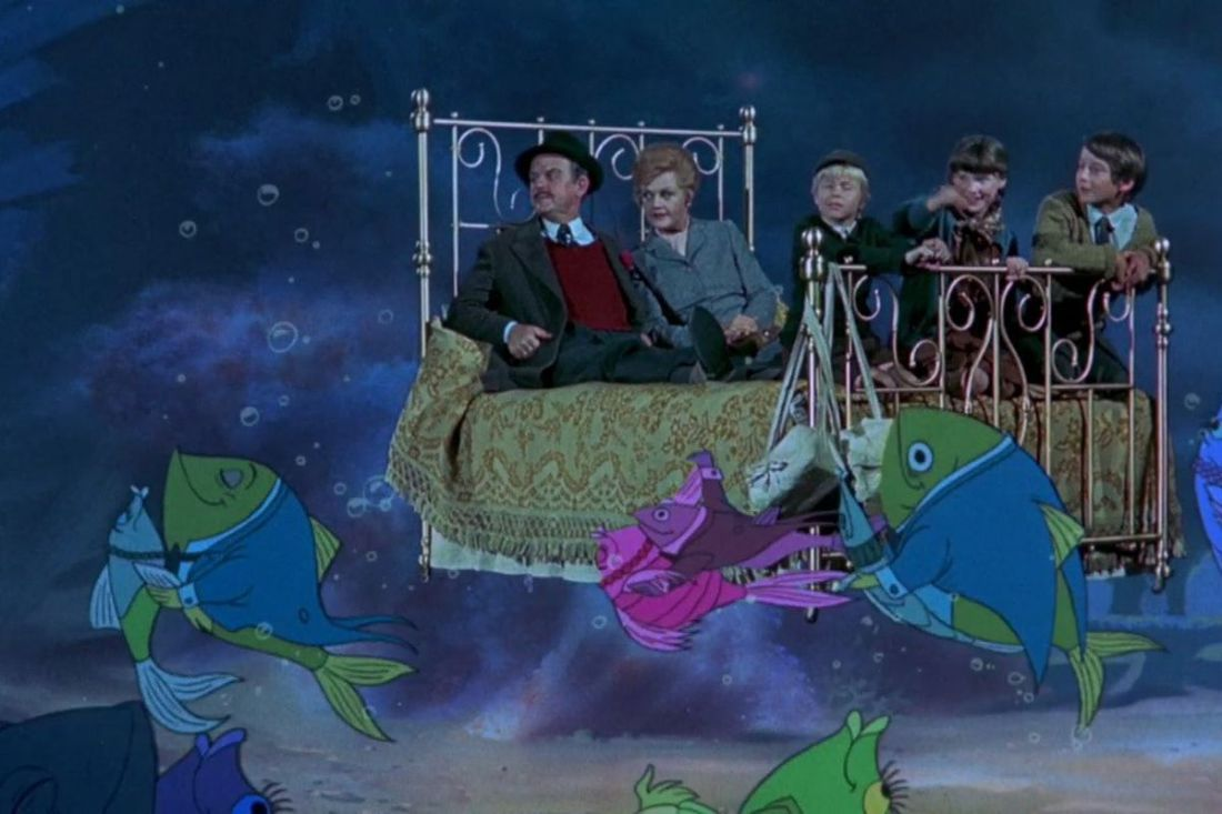 bedknobs_broomsticks_disneyscreencaps.com_9022.0