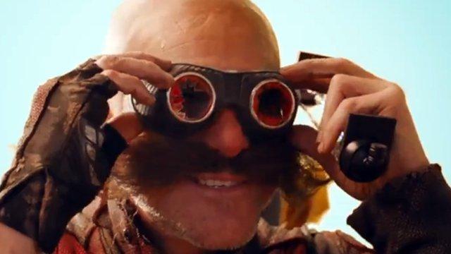 sonic-the-hedgehog-movie-trailer