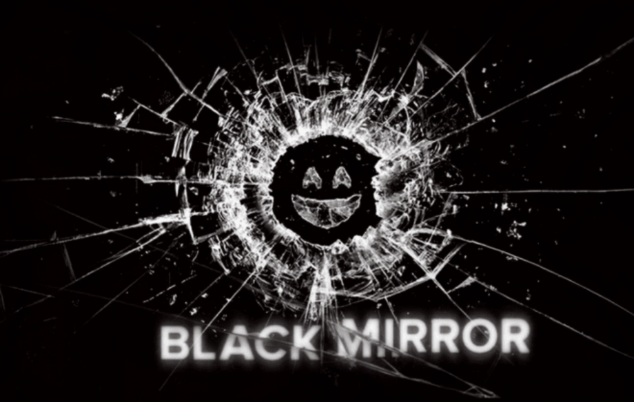 My Ranking of the First 20 Episodes of Black Mirror