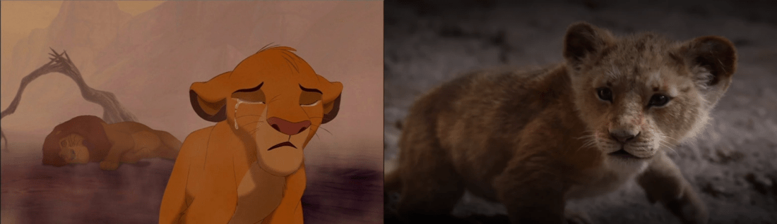 Lions crying.png