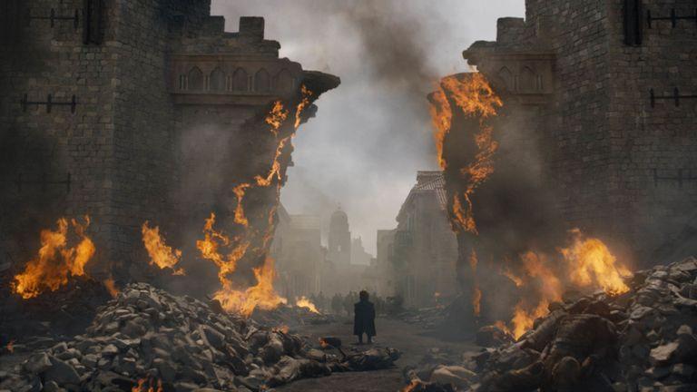 skynews-game-of-thrones-episode_4667928