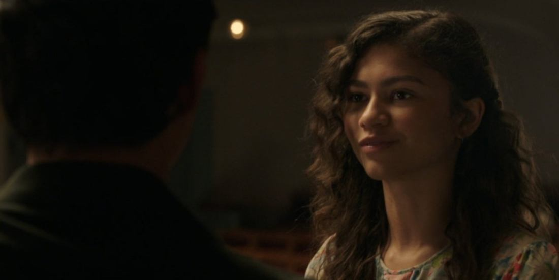 spider-man-far-from-home-zendaya-mj-1154046-1280x0