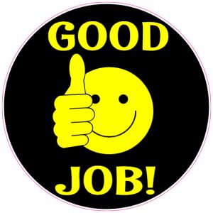 Good-Job-Thumbs-Up-Sticker