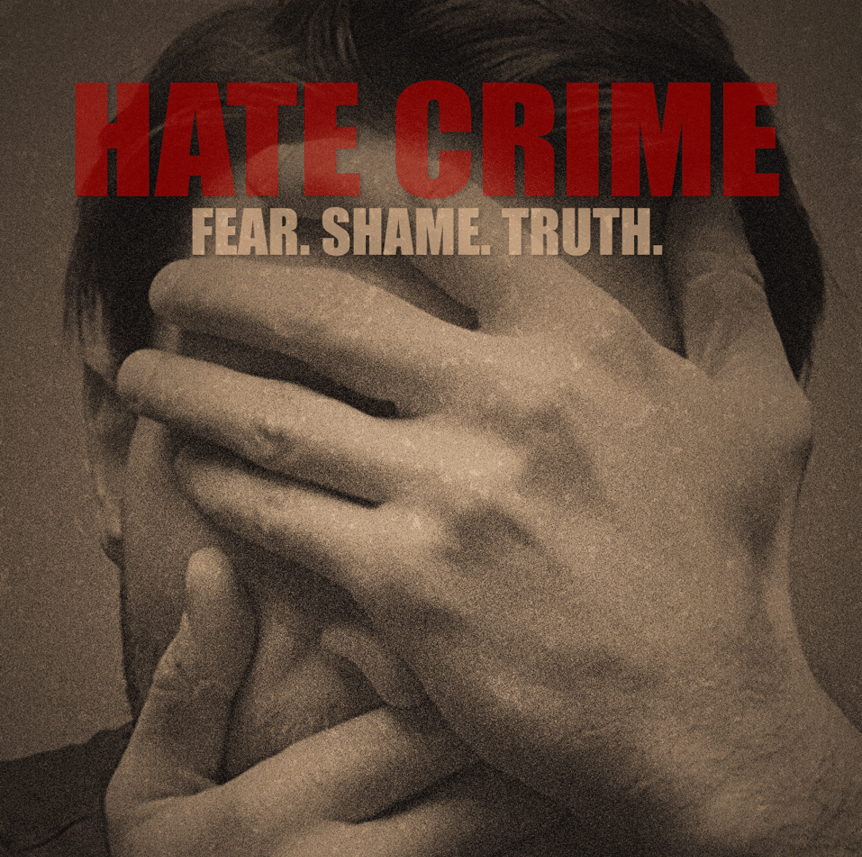 An Early Review: Hate Crime