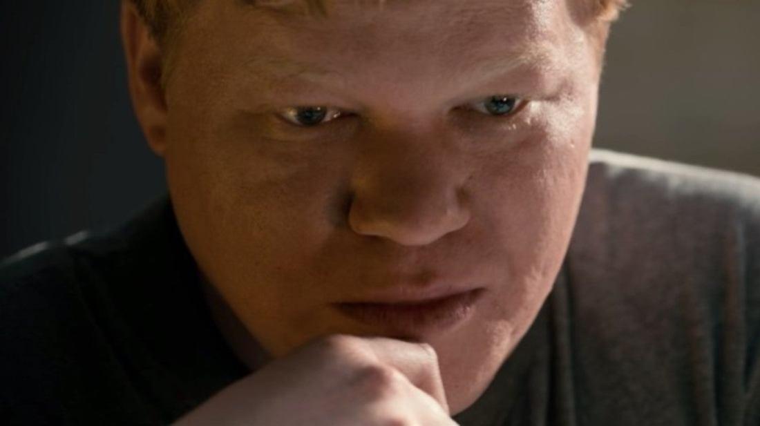 el-camino-breaking-bad-movie-fat-todd-1191312-1280x0