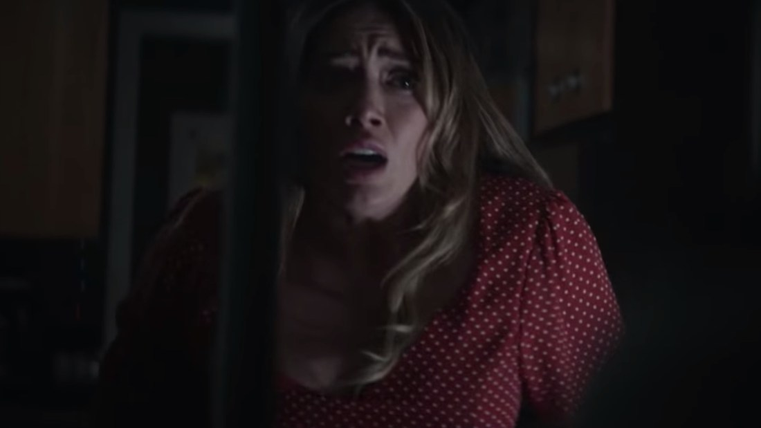 the-haunting-of-sharon-tate-trailer-starring-hilary-duff-social