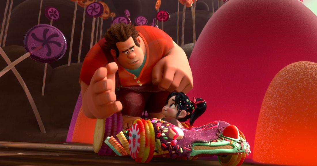 Wreck-It-Ralph-2012-4