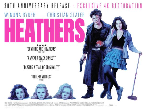 heathers_quad_online