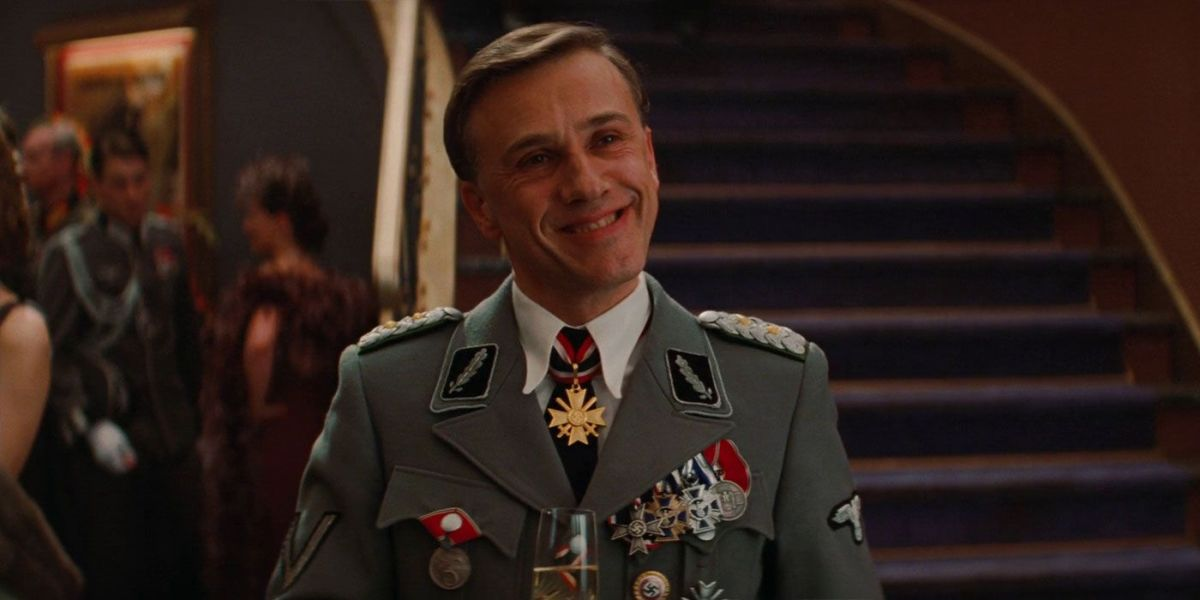 The-Inglourious-Basterds-Hans-Landa