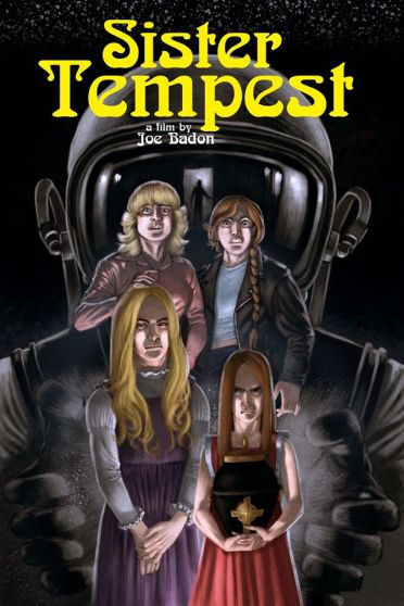 Sister-Tempest-Poster