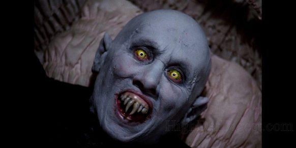 Evil-Blue-Bald-Vampire