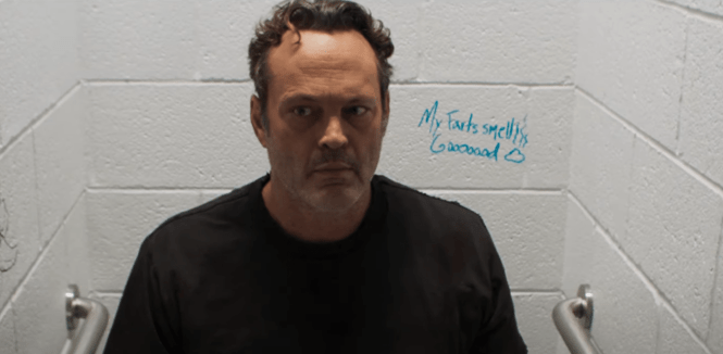 Vince-Vaughn-Smells-Like-Farts