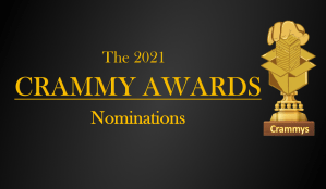 The 2021 Crammys Nominations