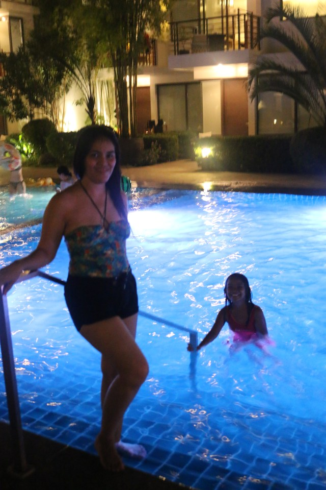 night swim 1