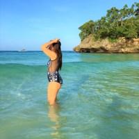 Last Taste of Paradise at DSB (Boracay 2020 Day 5)