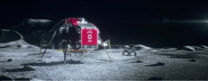 vodafone-4G-network-on-moon