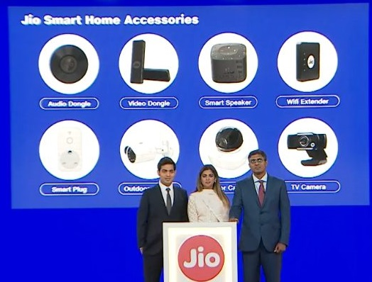 reliance-jio-smart-home-accessories