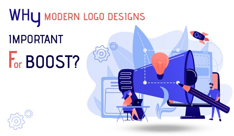 Why Are Logos Important