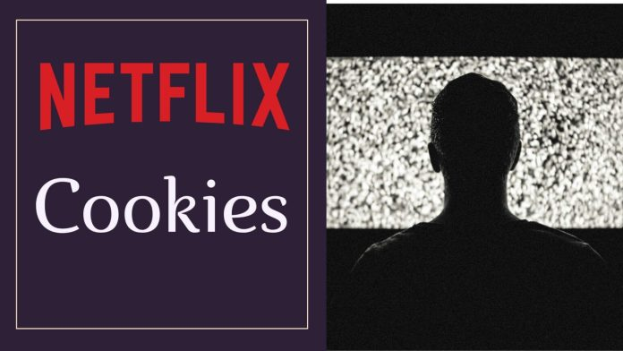 free netflix account cookies
