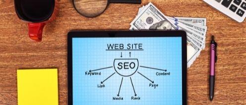 SEO Analyst How to get digital marketing jobs
