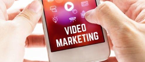 Video Marketing How to get digital marketing jobs