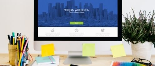 Website Designing How to get digital marketing jobs