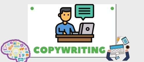 copywriting online earn money by typing