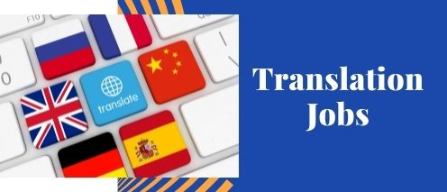 translation online typing job daily payment