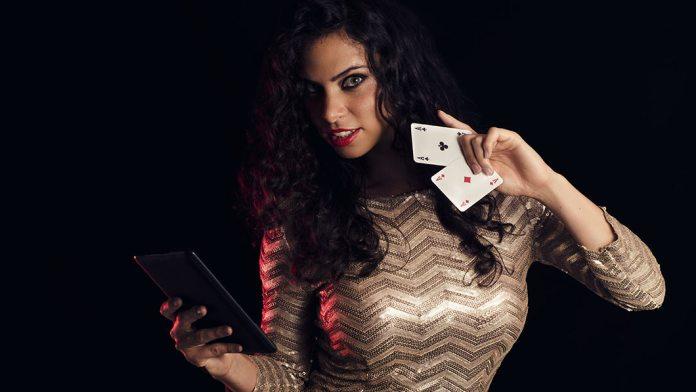 gambling-strategy