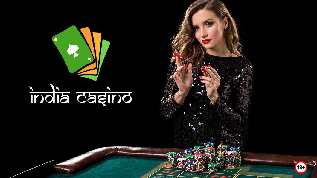 tips-tricks-gambling