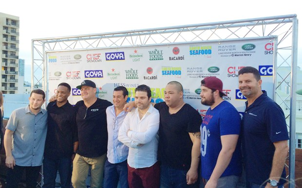 Sobe-Seafood-Festival-Preview-Chefs3