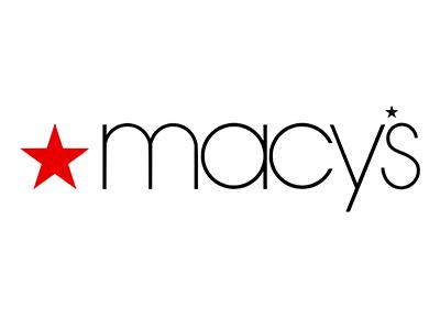 The Blogger Union Macys Testimonial