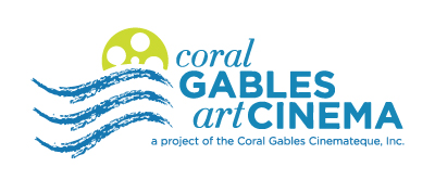 gables-cinema-logo2