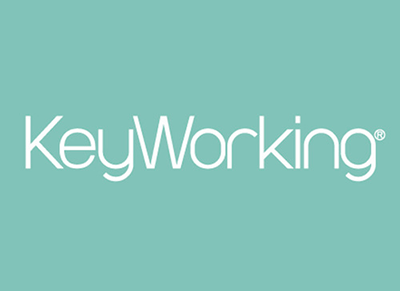 Keyworking Miami, not your typical co-working space. The Blogger Union Sponsor.