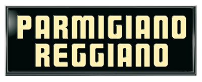 Parmigiano Reggiano Logo