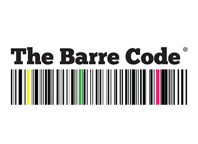 the-barre-code-logo