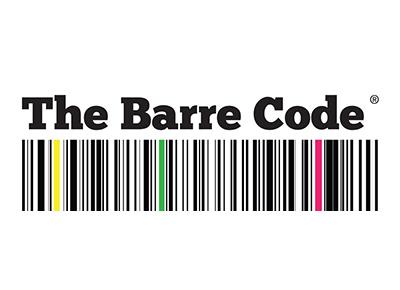 the-barre-code-logo