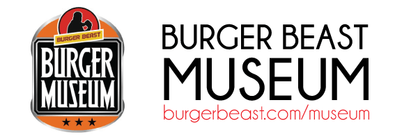 burger-beast-museum-sponsor-banner