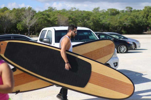 South-Florida-Bloggers-Paddleupp49