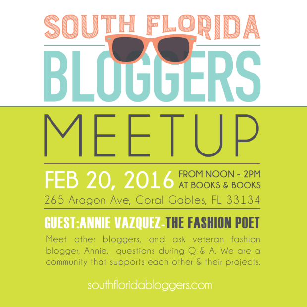 Blogger-Meetup-Flyer-February-2016