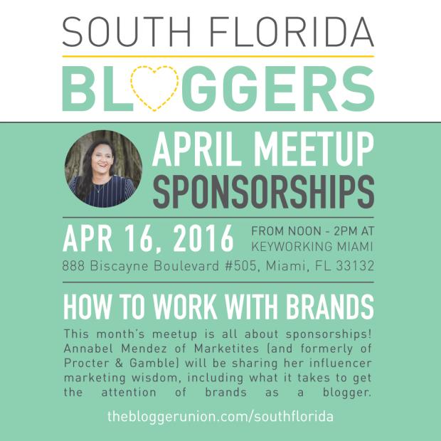 April-South-Florida-Bloggers-Meetup2