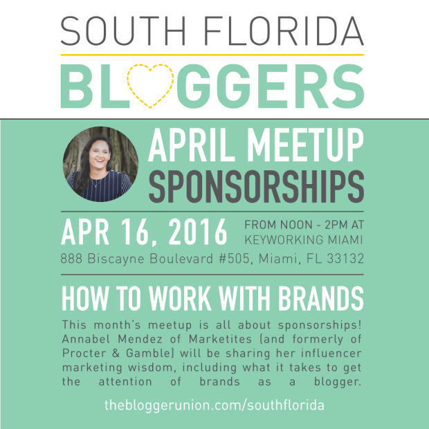 April-South-Florida-Bloggers-Meetup2