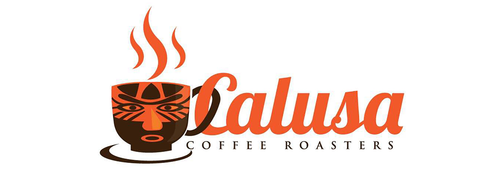 Calusa Coffee Roasters Ft. Lauderdale Bloggers May Meetup Sponsor