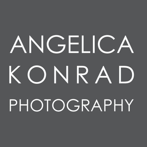 blogger-awards-sponsor-logo-angelica-konrad