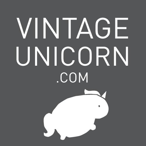 blogger-awards-sponsor-logo-vintage-unicorn