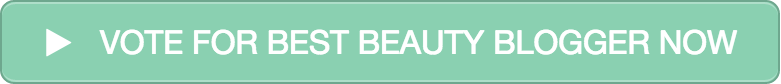 Vote for Best Beauty Blogger