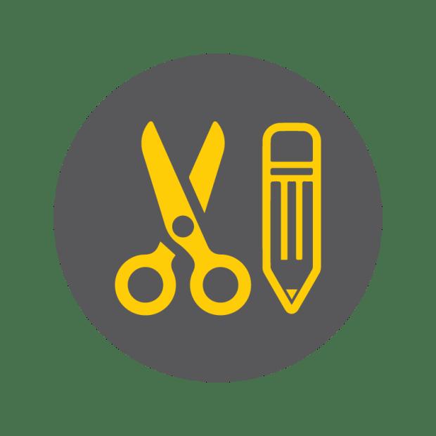 DIY-Category-Icon