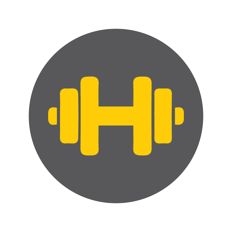 Fitness-Category-Icon