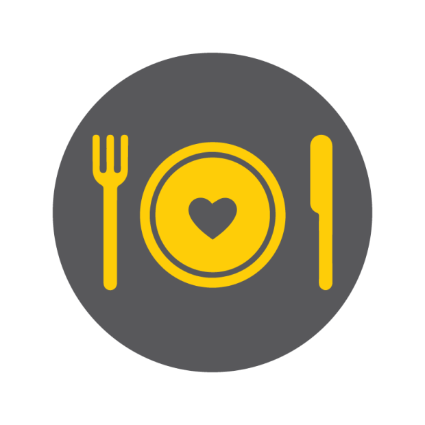 Foodie-Category-Icon