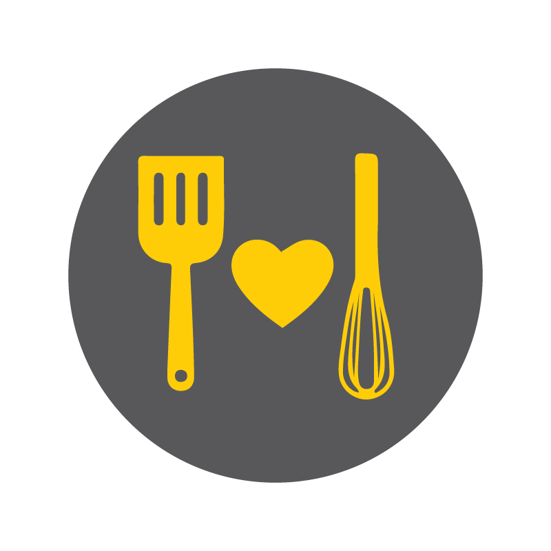 Recipe-Category-Icon